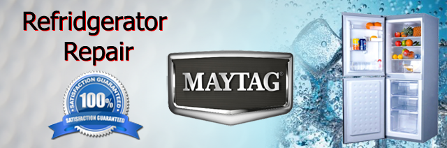 Maytag refrigerator repair  Houston, TX 77002