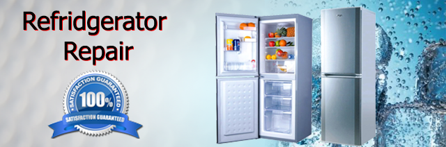 refridgerator repair  Houston, TX 77018