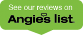 Angie's List reviews for My Appliance Repair Houston