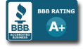 bbb for My Appliance Repair Houston