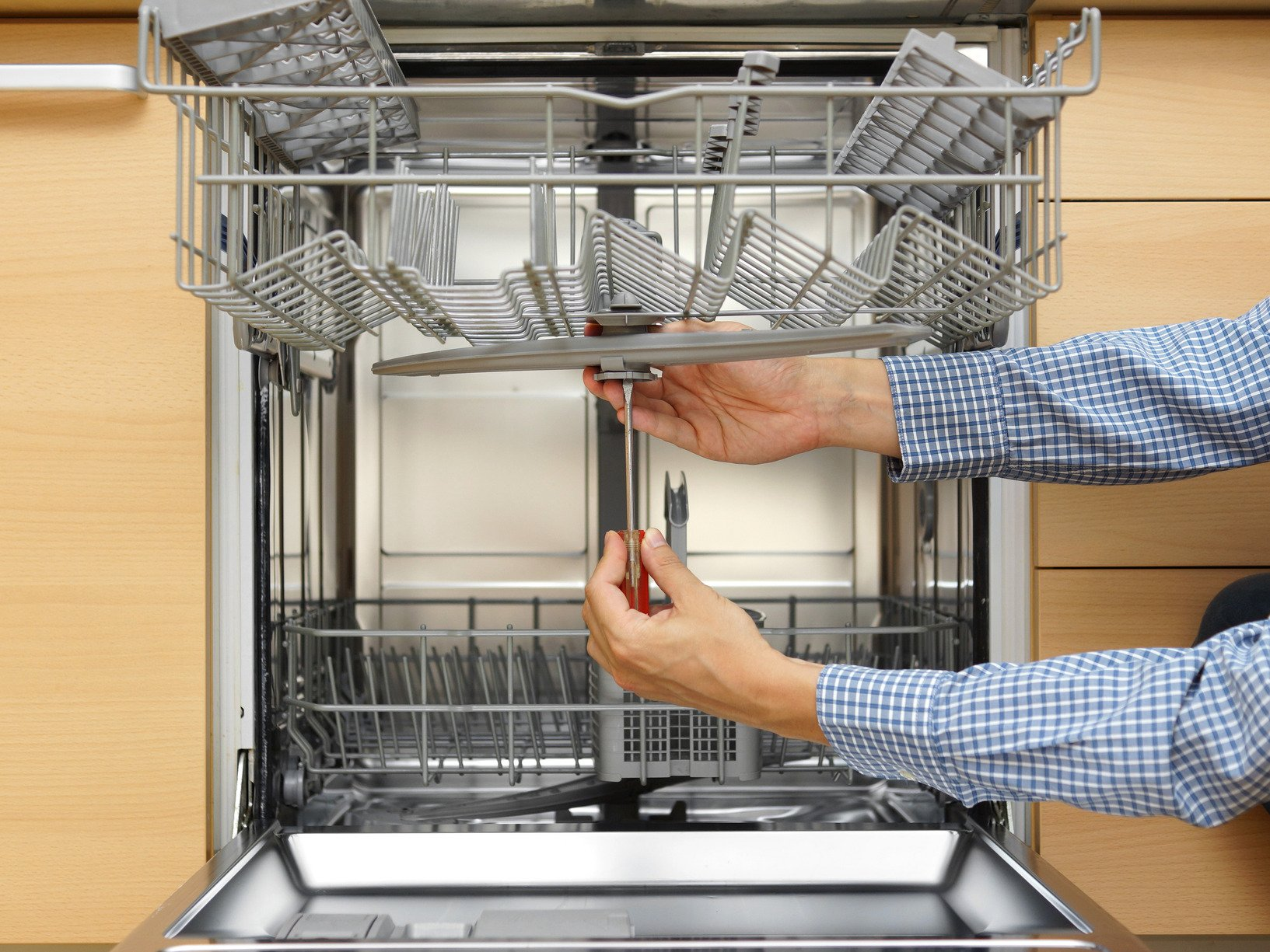 Uncategorized Kitchen Appliances Houston Tx my appliance repair houston authorized service any appliances with problem page
