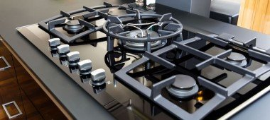 Cook Top repair and Range top repair