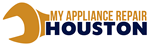 Appliance Repair | Authorized Refrigerator Repair | BBB A+